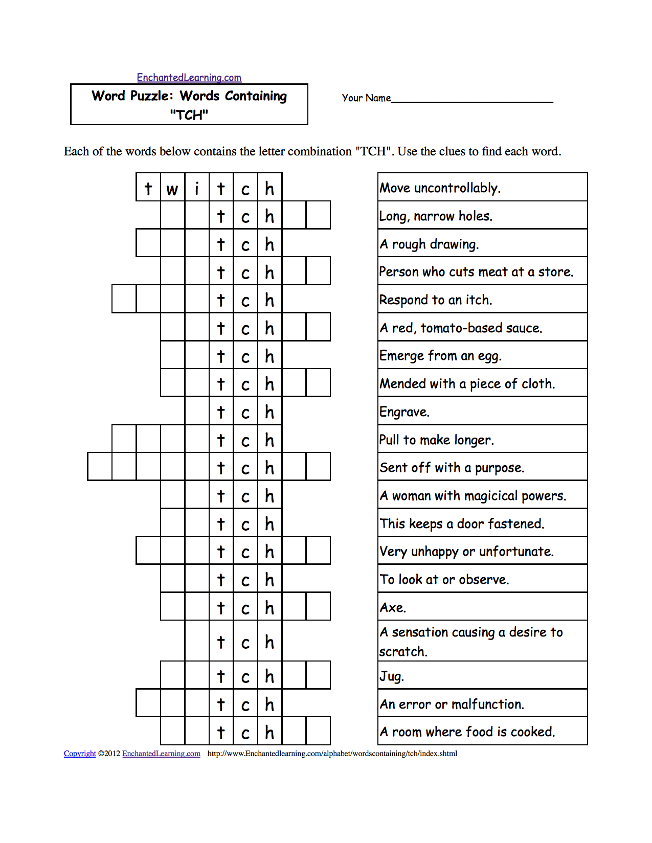 christmas word puzzles worksheet search results calendar 2015. Black Bedroom Furniture Sets. Home Design Ideas