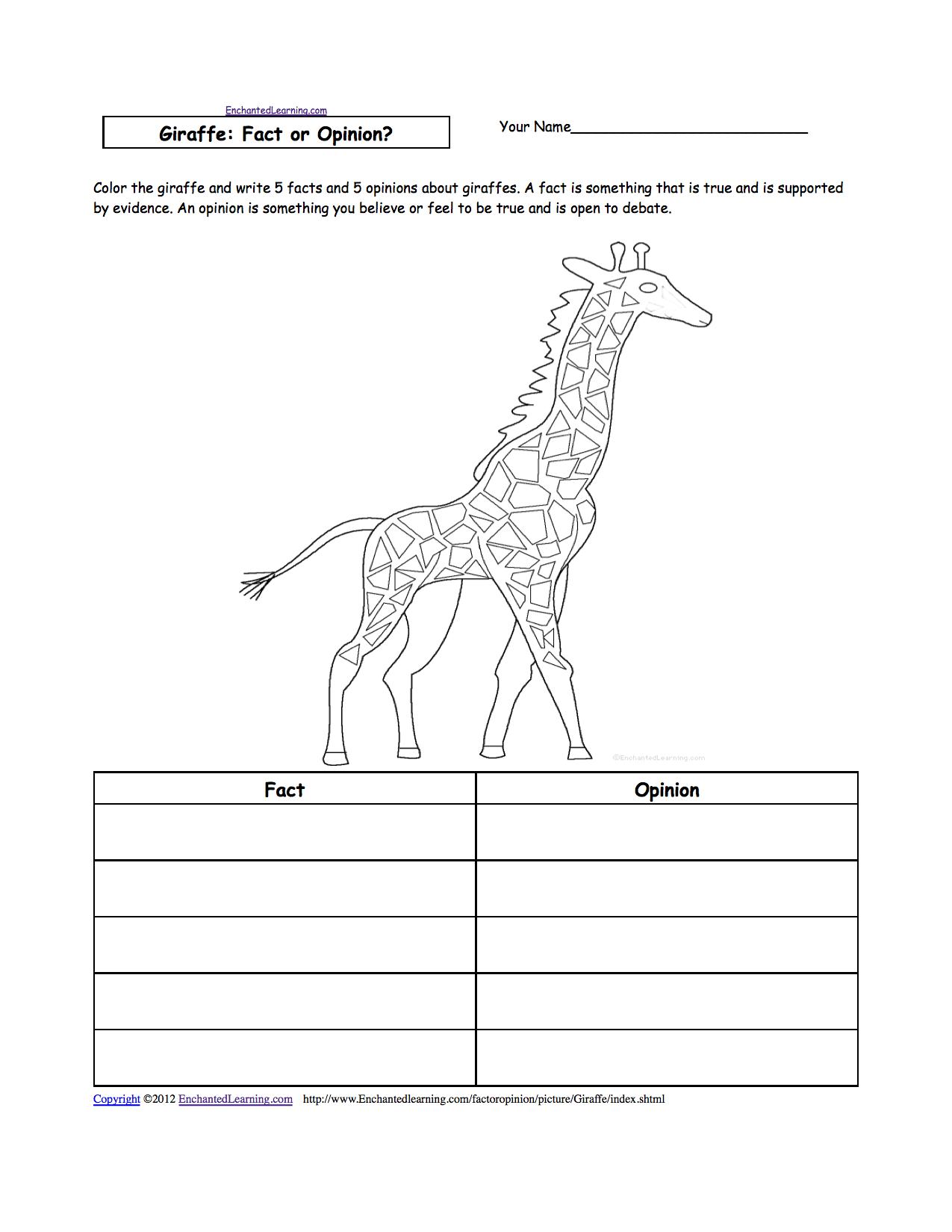 giraffes at. Black Bedroom Furniture Sets. Home Design Ideas