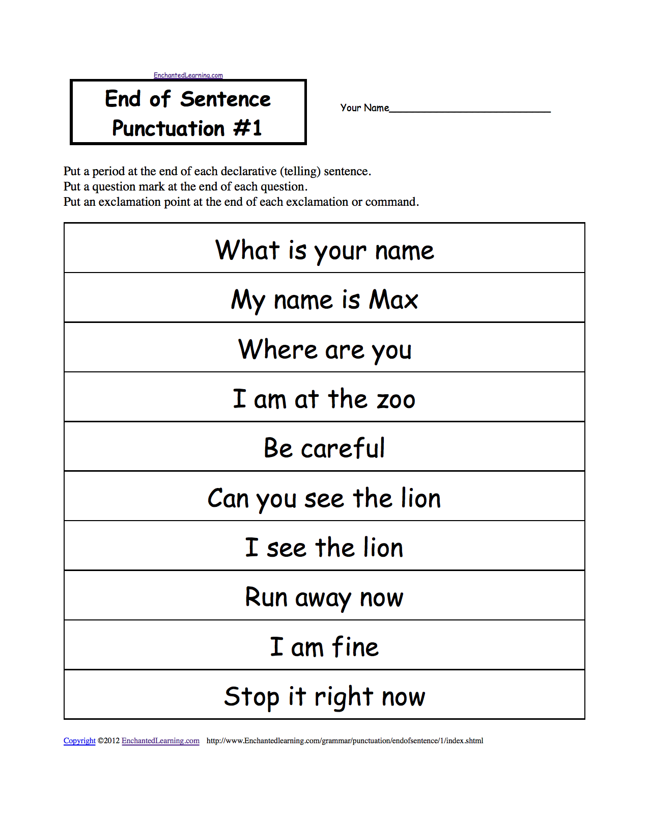 Free Worksheet Grammar Worksheets For Middle School vocabulary worksheets middle school worksheet workbook site ks2 sats likewise english grammar for 6 year on
