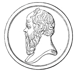 an introduction to the history of socrates Interestingly, three of history's greatest thinkers, socrates, plato, and aristotle,  appeared  luce, j v an introduction to greek philosophy.