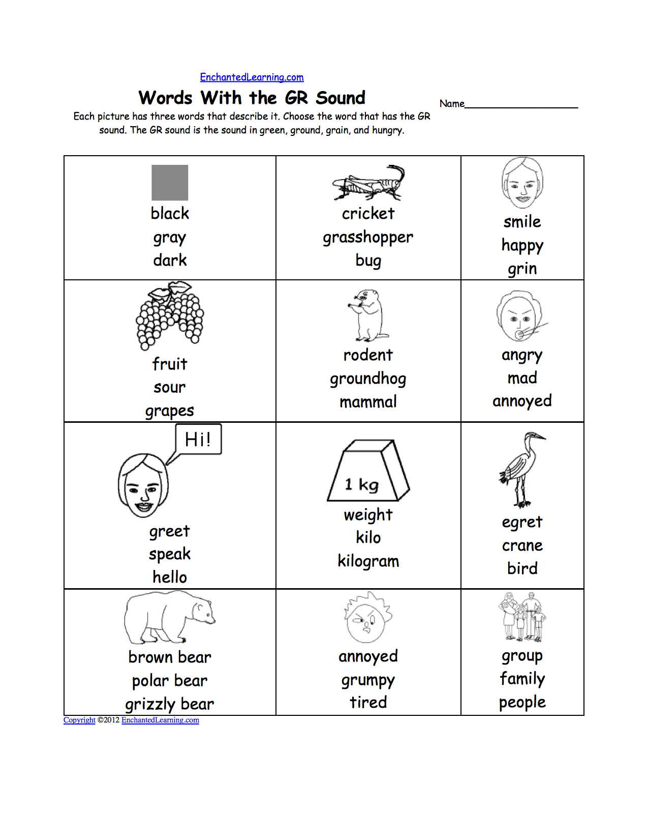 Worksheet Periodic Table Puzzles Ukrobstep – Worksheet Periodic Table Puzzles