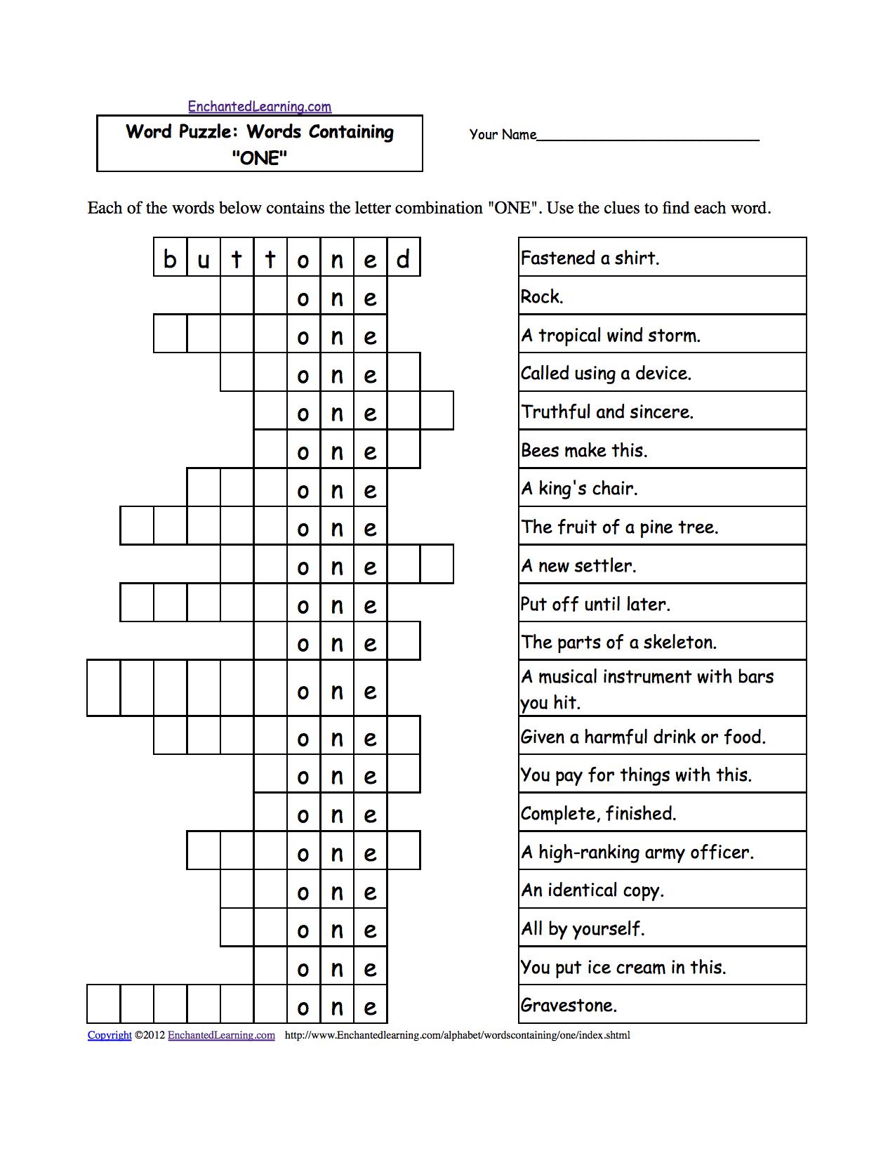 Combinations Worksheet 035 - Combinations Worksheet
