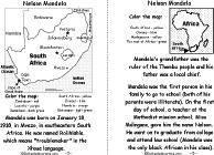 UN Nelson Mandela Rules (revised SMR)