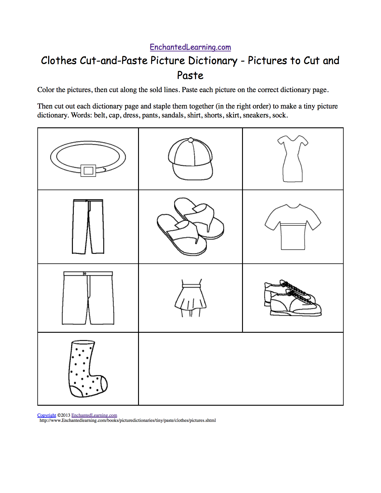 ... Pages. | Free Download Or Printable Math Worksheets On Mibb-design.com