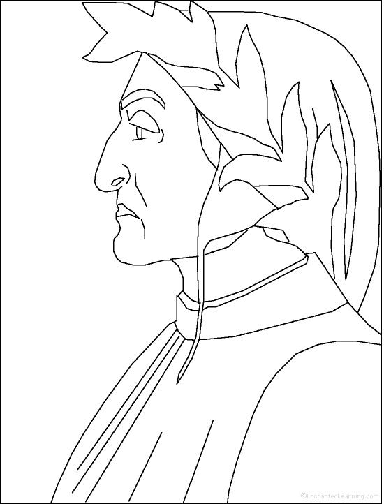 dantdm coloring pages - photo#24