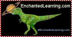 Enchanted Learning icon