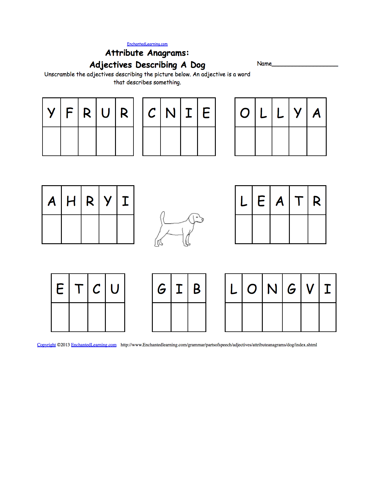 worksheet. Unscramble Words Worksheet. Grass Fedjp Worksheet Study Site