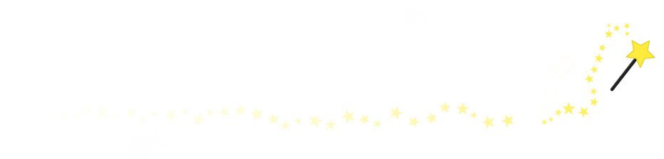 Enchanted Learning Logo