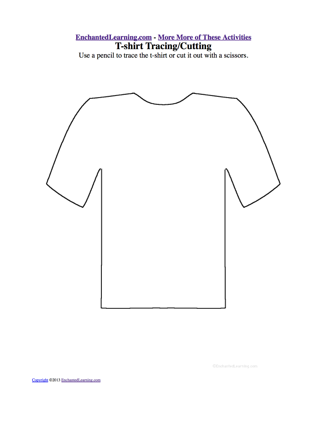 Articles Of Clothing Worksheet Moreover Worksheet Bahasa Melayu ...