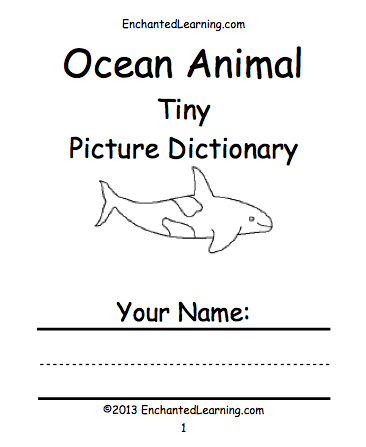 photograph about Ocean Printable named Oceans and Seas Printable Textbooks: