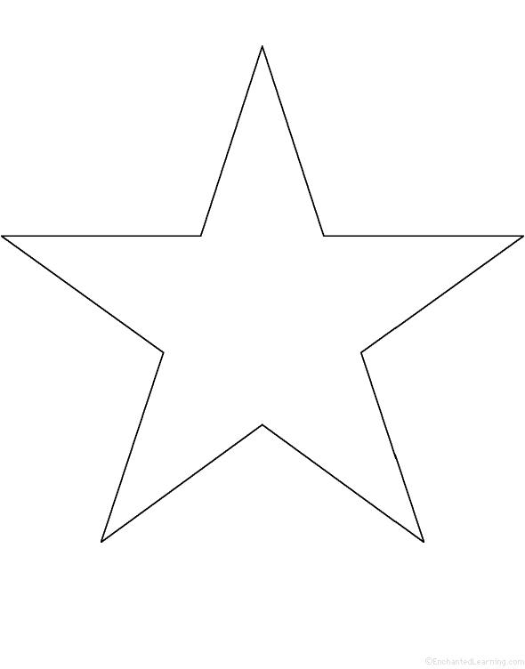 photo regarding Printable Star identified as Celebs at