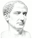 Julius Caesar: Printable Read and Answer Worksheet