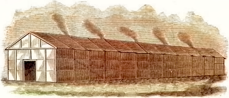 Dwellings of Native Americans - Enchanted Learning on native american longhouse project, native american chickee project, native american cherokee indian school project,