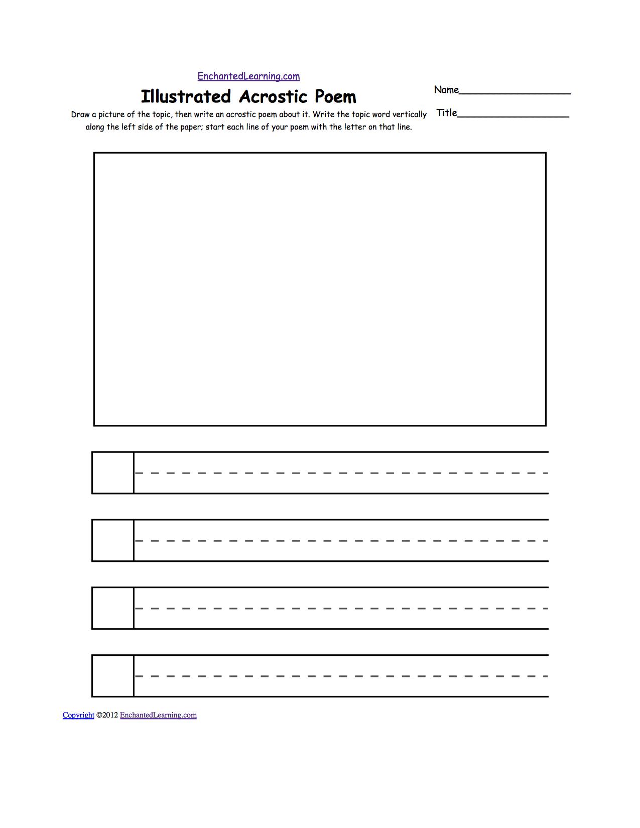 Scheme for marking sec 2013 essay maths